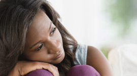 Depression being biggest health issue