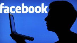 फेसबुकले ल्यायो समाचार बुस्ट गर्ने नयाँ नियम